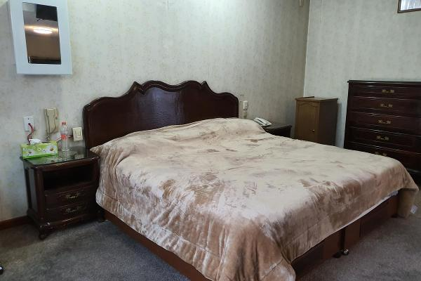 Foto de casa en renta en  , lomas de chapultepec iv sección, miguel hidalgo, df / cdmx, 12263686 No. 10