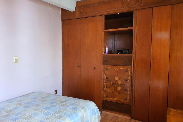 Foto de casa en renta en  , lomas de chapultepec iv sección, miguel hidalgo, df / cdmx, 12263686 No. 11