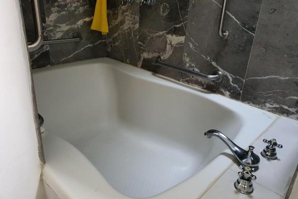 Foto de casa en renta en  , lomas de chapultepec iv sección, miguel hidalgo, df / cdmx, 12263686 No. 13