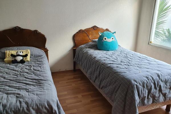 Foto de casa en renta en  , lomas de chapultepec iv sección, miguel hidalgo, df / cdmx, 12263686 No. 15