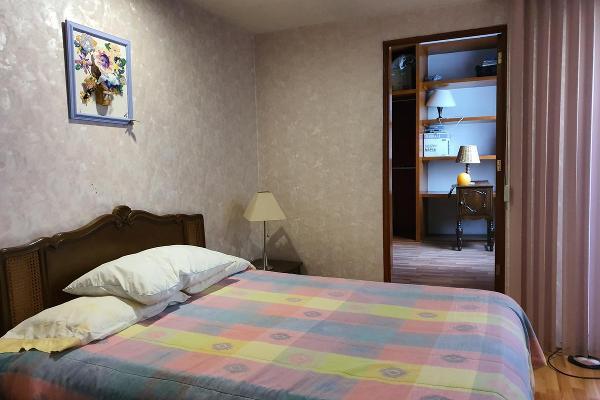 Foto de casa en renta en  , lomas de chapultepec iv sección, miguel hidalgo, df / cdmx, 12263686 No. 16