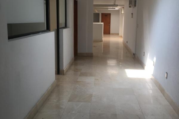 Foto de casa en renta en  , lomas de chapultepec iv sección, miguel hidalgo, df / cdmx, 5420425 No. 05