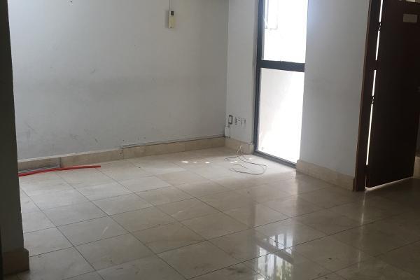 Foto de casa en renta en  , lomas de chapultepec iv sección, miguel hidalgo, df / cdmx, 5420425 No. 10
