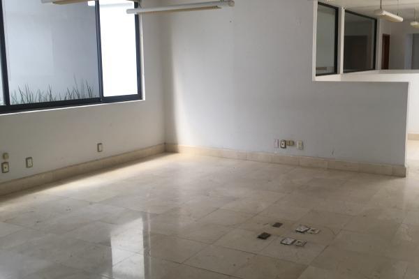 Foto de casa en renta en  , lomas de chapultepec iv sección, miguel hidalgo, df / cdmx, 5420425 No. 15