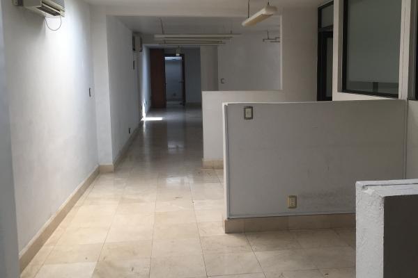 Foto de casa en renta en  , lomas de chapultepec iv sección, miguel hidalgo, df / cdmx, 5420425 No. 17