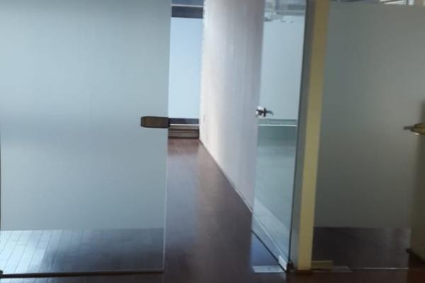 Foto de oficina en renta en  , lomas de chapultepec iv sección, miguel hidalgo, df / cdmx, 6124956 No. 01