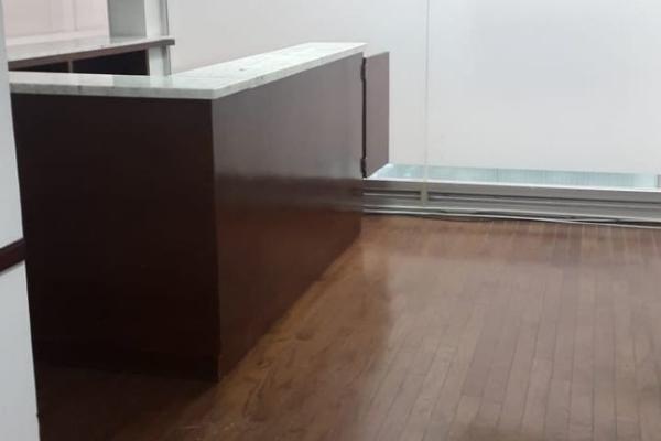 Foto de oficina en renta en  , lomas de chapultepec iv sección, miguel hidalgo, df / cdmx, 6124956 No. 13