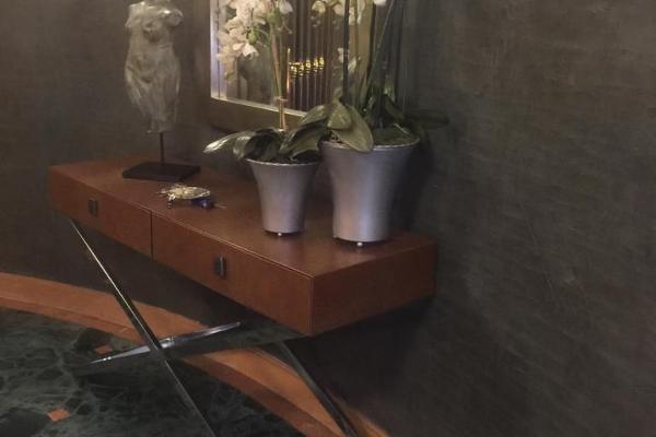 Foto de departamento en venta en  , lomas de chapultepec vii sección, miguel hidalgo, df / cdmx, 9917564 No. 13