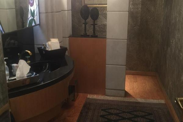 Foto de departamento en venta en  , lomas de chapultepec vii sección, miguel hidalgo, df / cdmx, 9917564 No. 18