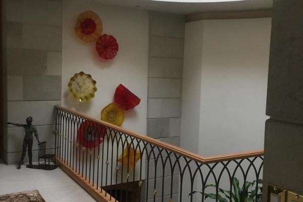 Foto de departamento en venta en  , lomas de chapultepec vii sección, miguel hidalgo, df / cdmx, 9917564 No. 21