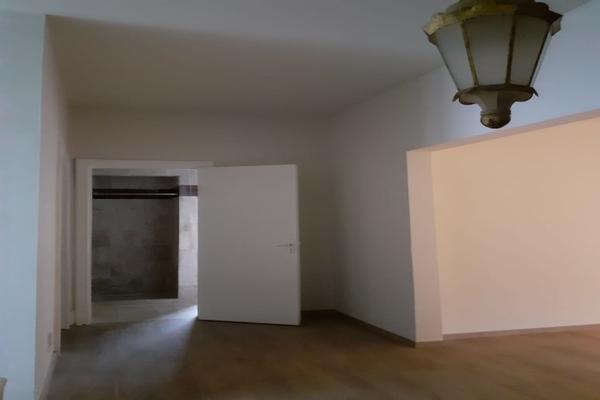 Foto de departamento en renta en  , lomas de chapultepec ii sección, miguel hidalgo, df / cdmx, 7284606 No. 17