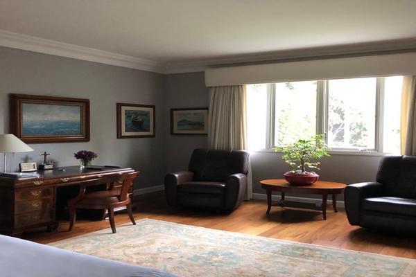 Foto de casa en venta en  , lomas de chapultepec ii sección, miguel hidalgo, df / cdmx, 8152467 No. 23