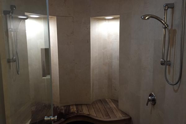 Foto de departamento en venta en  , lomas de chapultepec ii sección, miguel hidalgo, distrito federal, 2723563 No. 12