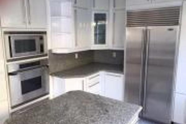 Foto de casa en renta en  , lomas de chapultepec ii sección, miguel hidalgo, distrito federal, 3432569 No. 04