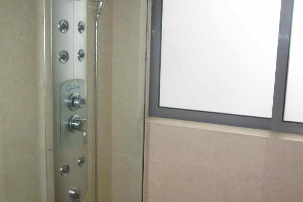 Foto de departamento en venta en  , lomas de chapultepec iv sección, miguel hidalgo, df / cdmx, 7922311 No. 09