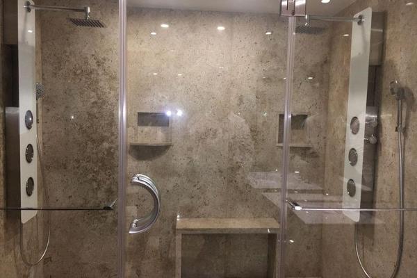 Foto de departamento en venta en  , lomas de chapultepec iv sección, miguel hidalgo, df / cdmx, 8079015 No. 06