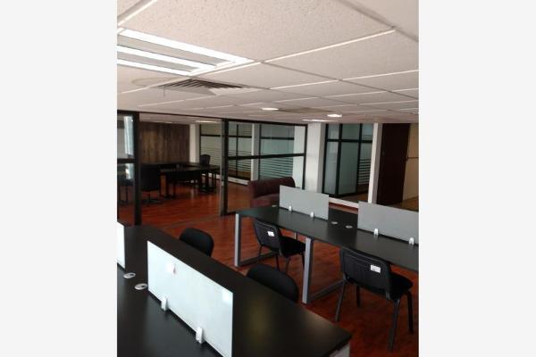 Foto de oficina en renta en lomas de chapultepec iii , lomas de chapultepec iv sección, miguel hidalgo, df / cdmx, 5897705 No. 08