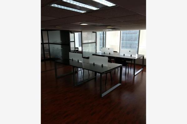 Foto de oficina en renta en lomas de chapultepec iii , lomas de chapultepec iv sección, miguel hidalgo, df / cdmx, 5897705 No. 09
