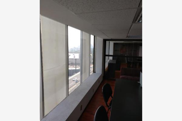 Foto de oficina en renta en lomas de chapultepec iii , lomas de chapultepec iv sección, miguel hidalgo, df / cdmx, 5897705 No. 10