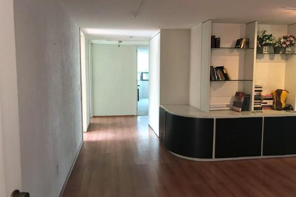 Foto de departamento en venta en  , lomas de chapultepec iv sección, miguel hidalgo, df / cdmx, 0 No. 07