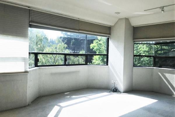 Foto de departamento en venta en  , lomas de chapultepec iv sección, miguel hidalgo, df / cdmx, 0 No. 09
