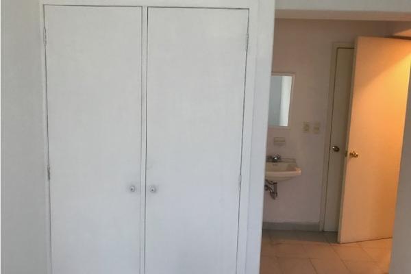 Foto de departamento en venta en  , lomas de chapultepec iv sección, miguel hidalgo, df / cdmx, 5404104 No. 14