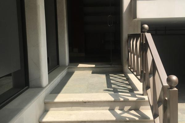Foto de casa en renta en  , lomas de chapultepec iv sección, miguel hidalgo, df / cdmx, 5420425 No. 02