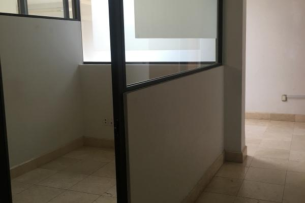 Foto de casa en renta en  , lomas de chapultepec iv sección, miguel hidalgo, df / cdmx, 5420425 No. 14