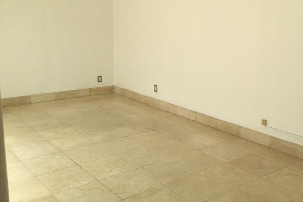 Foto de casa en renta en  , lomas de chapultepec iv sección, miguel hidalgo, df / cdmx, 5420425 No. 24
