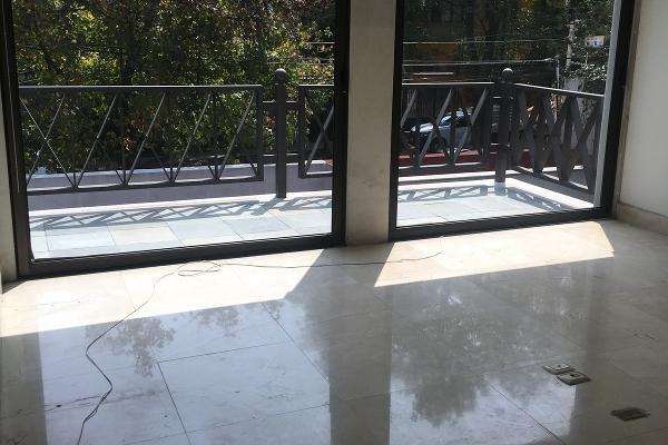 Foto de casa en renta en  , lomas de chapultepec iv sección, miguel hidalgo, df / cdmx, 5420425 No. 29