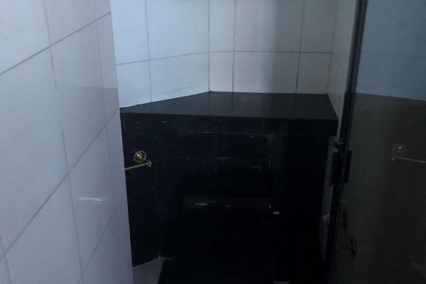 Foto de departamento en venta en  , lomas de chapultepec iv sección, miguel hidalgo, df / cdmx, 6143776 No. 22