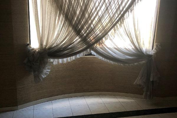 Foto de departamento en venta en  , lomas de chapultepec iv sección, miguel hidalgo, df / cdmx, 6143776 No. 23