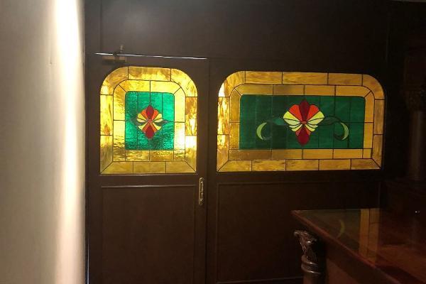 Foto de departamento en venta en  , lomas de chapultepec iv sección, miguel hidalgo, df / cdmx, 6143776 No. 26