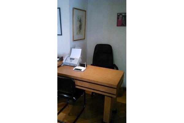 Foto de departamento en renta en  , lomas de chapultepec iv sección, miguel hidalgo, distrito federal, 2634940 No. 13