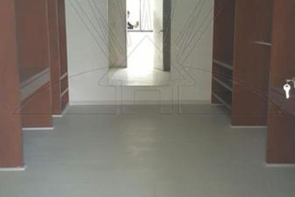 Foto de casa en venta en  , lomas de chapultepec iv sección, miguel hidalgo, df / cdmx, 8889264 No. 08