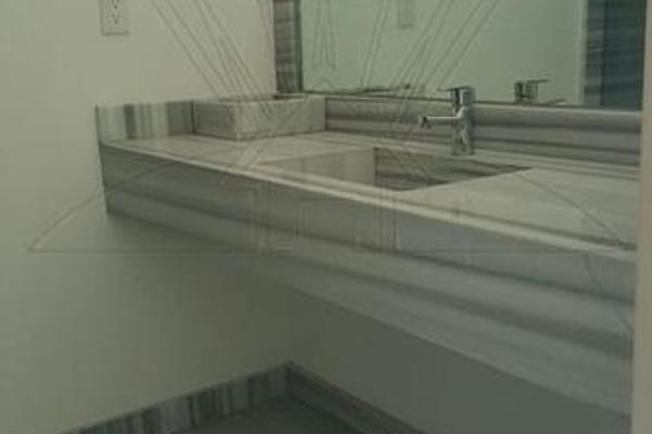 Foto de casa en venta en  , lomas de chapultepec iv sección, miguel hidalgo, df / cdmx, 8889264 No. 11