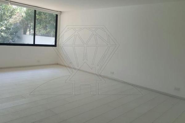 Foto de casa en venta en  , lomas de chapultepec iv sección, miguel hidalgo, df / cdmx, 8889264 No. 14