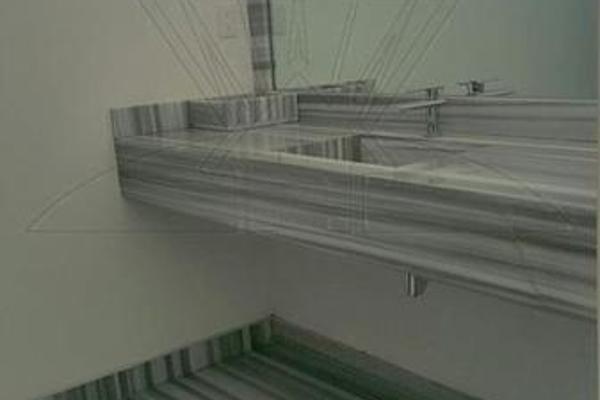 Foto de casa en venta en  , lomas de chapultepec iv sección, miguel hidalgo, df / cdmx, 8889264 No. 20