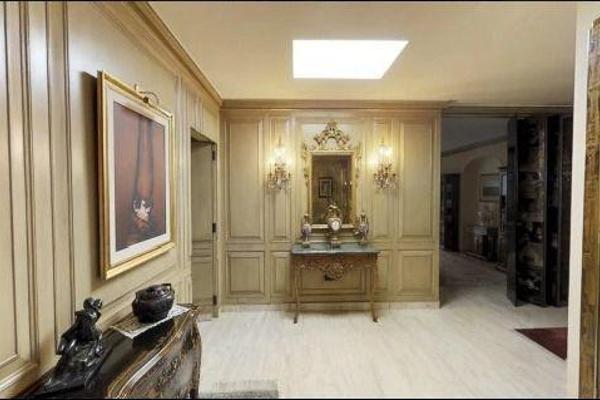 Foto de casa en venta en  , lomas de chapultepec iv sección, miguel hidalgo, df / cdmx, 8892641 No. 03