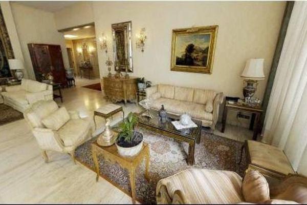 Foto de casa en venta en  , lomas de chapultepec iv sección, miguel hidalgo, df / cdmx, 8892641 No. 07