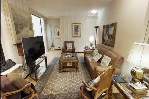 Foto de casa en venta en  , lomas de chapultepec iv sección, miguel hidalgo, df / cdmx, 8892641 No. 13