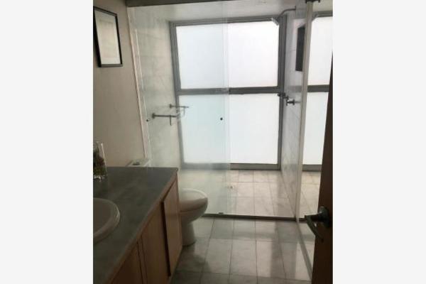 Foto de departamento en renta en  , lomas de chapultepec i sección, miguel hidalgo, df / cdmx, 12278040 No. 10