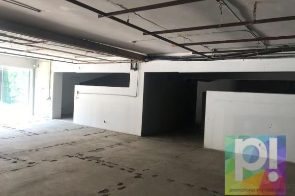 Foto de oficina en renta en  , lomas de chapultepec v sección, miguel hidalgo, df / cdmx, 5356413 No. 02