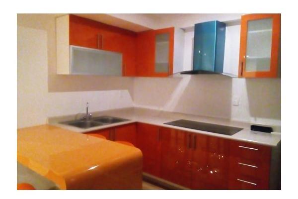 Foto de departamento en renta en  , lomas de chapultepec vii sección, miguel hidalgo, df / cdmx, 14025857 No. 02