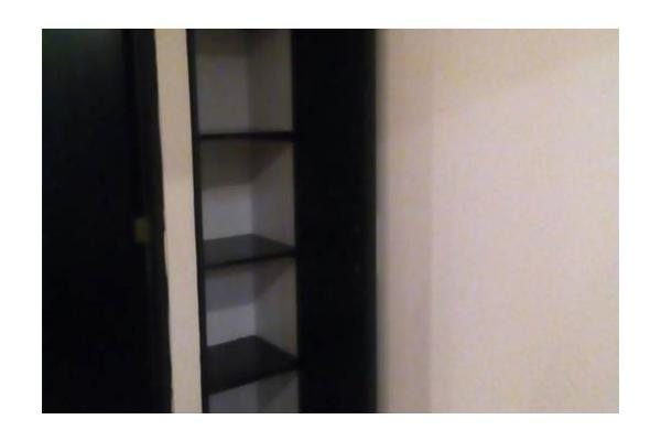 Foto de departamento en renta en  , lomas de chapultepec vii sección, miguel hidalgo, df / cdmx, 14025857 No. 03