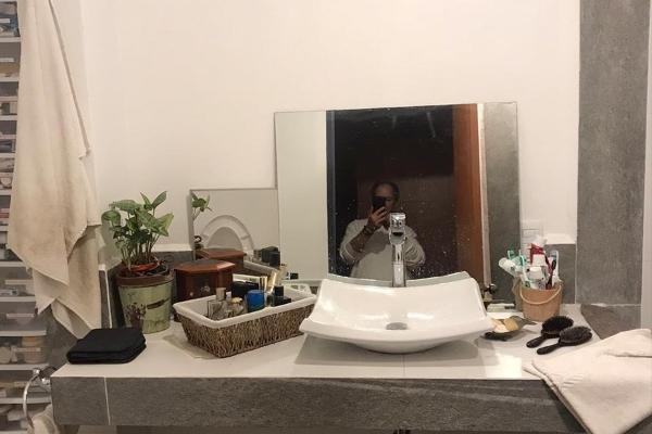Foto de casa en renta en  , lomas de chapultepec vii sección, miguel hidalgo, df / cdmx, 14025869 No. 03