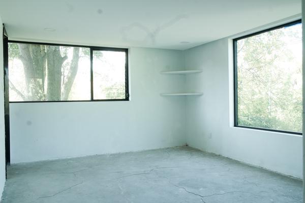Foto de casa en renta en  , lomas de chapultepec vii sección, miguel hidalgo, df / cdmx, 14025873 No. 03