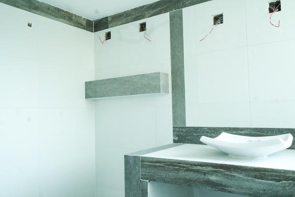 Foto de casa en renta en  , lomas de chapultepec vii sección, miguel hidalgo, df / cdmx, 14025873 No. 04