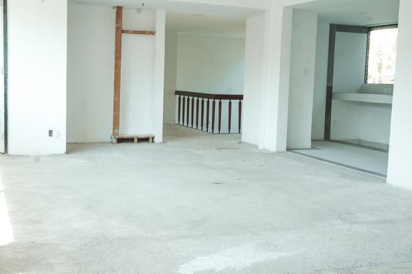 Foto de casa en renta en  , lomas de chapultepec vii sección, miguel hidalgo, df / cdmx, 14025873 No. 05
