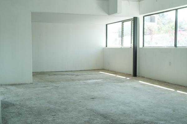 Foto de casa en renta en  , lomas de chapultepec vii sección, miguel hidalgo, df / cdmx, 14025873 No. 06